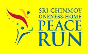 chinmoy-global-peace-run